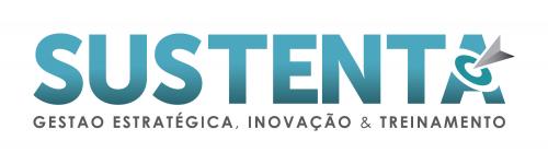Sustenta - Gestão Estratégica, Inovação e Treinamento - Educação